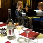 La classifica delle 10 migliori enoteche con cucina di Roma   2night Eventi Roma