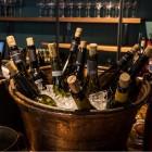 7 wine bar a Treviso con una cantina da veri intenditori | 2night Eventi Treviso