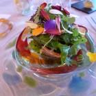 Ma tu li conosci gli 8 ristoranti Tre Stelle Michelin 2017? | 2night Eventi