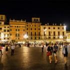 Dove mangiare prima e dopo l'Opera all'Arena di Verona | 2night Eventi Verona