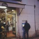 A cena con Masi da Scapin Caffè Cucina & Bottega | 2night Eventi Verona