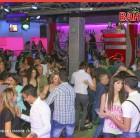 Il mercoledì latino a Le Le Bahia | 2night Eventi Monza