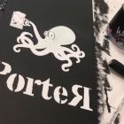 Inaugura il PorteR a Santa Caterina | 2night Eventi Lecce