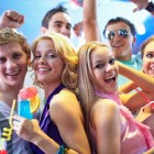 Costez Summer Club, the opening al Nikita | 2night Eventi Bergamo