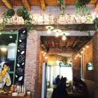 I locali di Milano che sembrano un film o una serie tv | 2night Eventi Milano