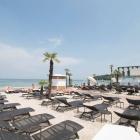 Relax al Lago: la spiaggia del Coco Beach | 2night Eventi Brescia