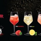 L' Estate Trionfa Con L'aperitivo Firmato Asti Hour Al Bi-bar | 2night Eventi Grosseto