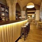 Concerti di maggio al ristorante Locanda Rigatoni | 2night Eventi Roma