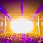 Fuorisalone 2017: gli eventi da non perdere per nessun motivo | 2night Eventi Milano