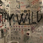 Cesso a chi? Questi locali hanno i bagni più originali di Milano | 2night Eventi Milano