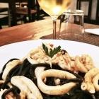 5 ristoranti di Firenze dove mangiare un primo a prova di malinconia invernale | 2night Eventi Firenze