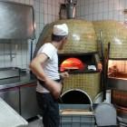 Pizza e aperitivo al centro storico: 7 mete d'obbligo | 2night Eventi Napoli