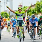 Il Giro D'italia 2013: I Ristoranti Tappa Per Tappa. | 2night Eventi 