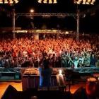 Aperitivo Preserata Festa Grande Santa Viola 2017 da Santaviola Club | 2night Eventi Verona
