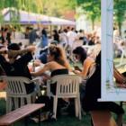 Aperitivo nel verde in Veneto: gli indirizzi per bere in mezzo alla natura | 2night Eventi Venezia