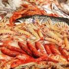 Cenone di Natale, ti consiglio 5 pescherie storiche di Roma | 2night Eventi Roma