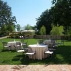 7 locali per il pranzo di Pasqua a Mestre | 2night Eventi Venezia