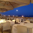 5 fritture di pesce che ti consiglio di provare a Lecce e provincia | 2night Eventi Lecce