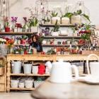 Shopping&cibo: caffè e ristoranti dove fare acquisti a Firenze | 2night Eventi