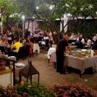 Family friendly: i locali più adatti alle famiglie di Lecce e dintorni | 2night Eventi Lecce