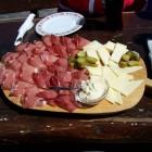 Veneto: 5 indirizzi imperdibili per farsi la mangiata in montagna | 2night Eventi Venezia