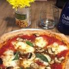 Le pizzerie di Firenze aperte anche a mezzogiorno per un pranzo alternativo | 2night Eventi Firenze