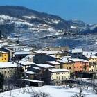 Le sagre e gli eventi del mese di dicembre, a Verona e provincia | 2night Eventi Verona
