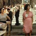 Napoli che cinema! 5 indimenticabili  film girati in città | 2night Eventi Napoli