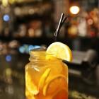 I cocktail per festeggiare la festa della donna 2017 | 2night Eventi