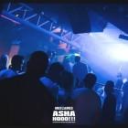 Asha Hooo la domenica al Mesdames | 2night Eventi Treviso