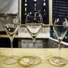 Tutte le bolle da Il Secco: il mini corso con degustazione | 2night Eventi Milano