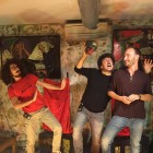 Amleto Dancing Party al Goganga | 2night Eventi Milano