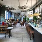 Alla scoperta di Lambrate, i locali giusti per un pranzo o una cena a Milano   2night Eventi Milano