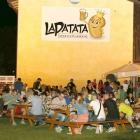 Live band a La Patata Pub | 2night Eventi Verona