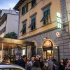 Le serate in musica al Negroni | 2night Eventi Firenze