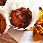 Muffin alla zucca, una gustosa ricetta per Halloween | 2night Eventi