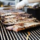 Carni particolari, ecco 5 ristoranti dove trovarle a Roma | 2night Eventi Roma