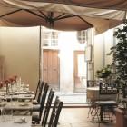 I ristoranti nascosti di Firenze che forse ancora non conosci | 2night Eventi Firenze