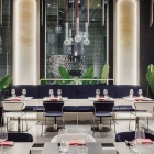 Lo Showdinner del Weekend da OTIVM | 2night Eventi Milano