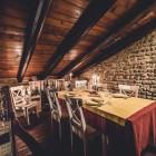 11 locali a Treviso e provincia dove invitarla a cena la prima volta | 2night Eventi Treviso