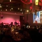 Food&Live concert al Laguna Libre | 2night Eventi Venezia
