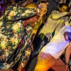 La notte caliente del Manganara si chiama Caribe | 2night Eventi