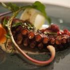 Host Restaurant, il locale ad hoc per una cena speciale | 2night Eventi Roma