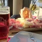I migliori locali dove fare aperitivo con il tagliere a Mestre e dintorni | 2night Eventi