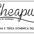 Cheapwa Brunch And Market Al Pane E Le Rose | 2night Eventi Roma