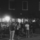 Live Music all'Osteria alla Piccola | 2night Eventi Verona
