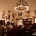Trattoria Sergio Gozzi, un pezzo di Firenze a tavola | 2night Eventi Firenze
