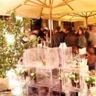 I 4 aperitivi glamour dell'estate 2017 a Milano: dove, cosa bere e cosa stuzzicare | 2night Eventi Milano