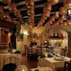 Dove portare a cena amici stranieri per far bella figura a Treviso e provincia | 2night Eventi Treviso