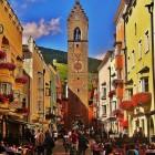 I 10 borghi più felici d'Italia sono anche molto belli | 2night Eventi